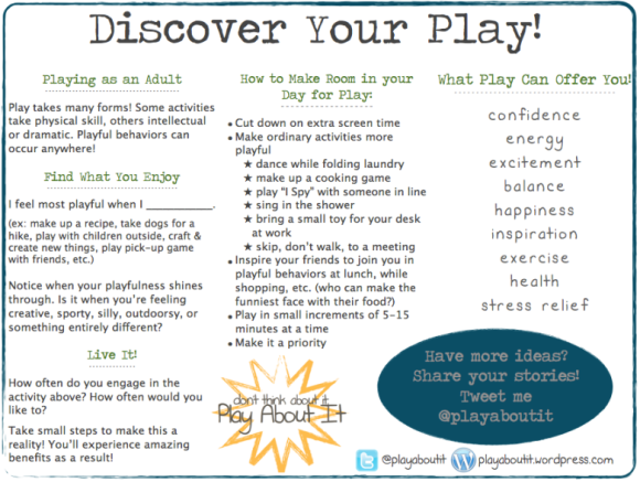 discover-your-play